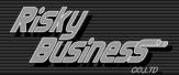 (有)リスキービジネス