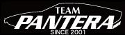 Team Pantera