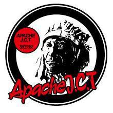 Restaurant Bar APACHE J.C.T(レストランバー アパッチジャンクション)