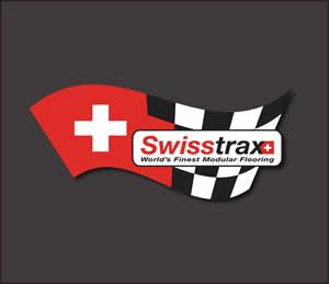 Swisstrax Japan