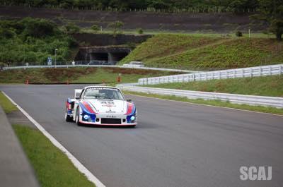 Porsche935 Turbo