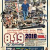2017 Ikura's Amefes Road Race 無事終了!